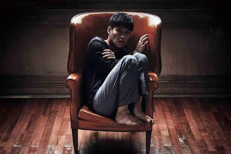 Cine asiático en Netflix: 7 películas que te pegarán a la pantalla