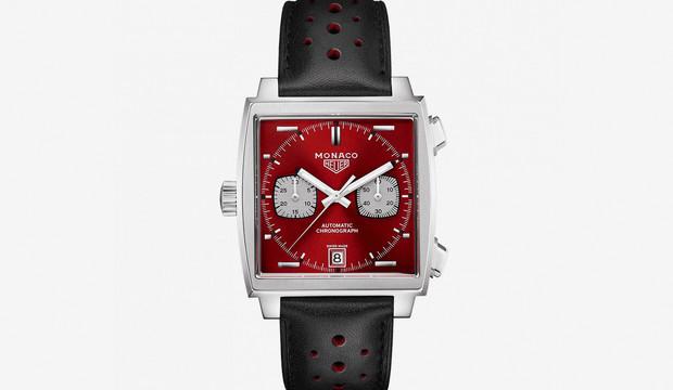10 nominados al Grand Prix d'Horlogerie de Ginebra, el Oscar de los relojes