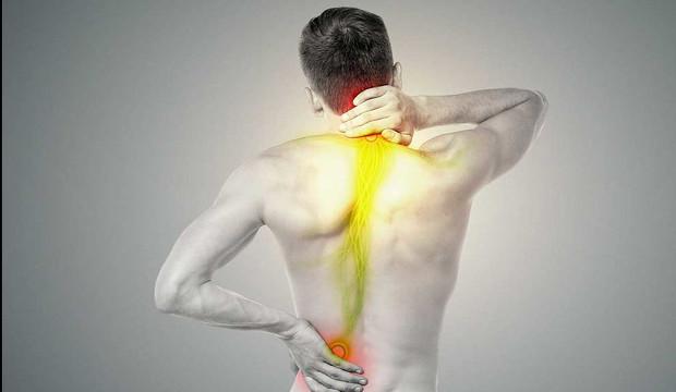 Cervicales, dorsales y lumbares: consejos prácticos para cuidarlas y protegerlas de lesiones