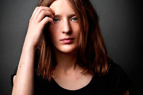 """Mia Hansen-Løve: """"Mi cine no es social ni virtuoso, no quiero adoctrinar a la gente"""""""