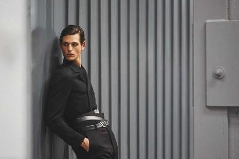 De Moncler a Gucci: las 5 prendas masculinas más codiciadas