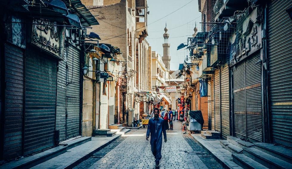 10 ciudades a las que deberías viajar en 2020 (según Lonely Planet)