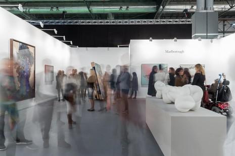 Arco 2019: diez claves para moverte por la feria de arte más grande de España