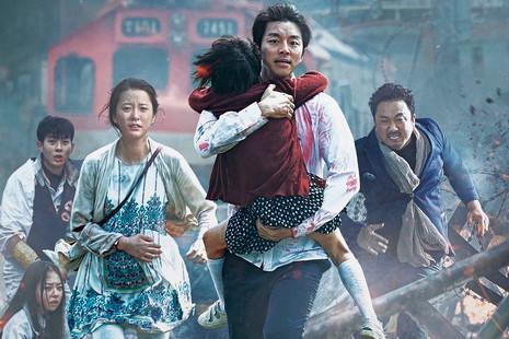 Terror sin tregua: las 10 películas más espeluznantes que puedes ver en Netflix