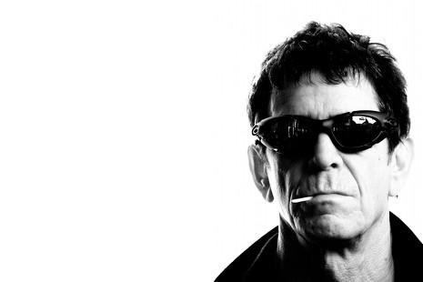 Lou Reed: una biografía más allá de tópicos y malentendidos