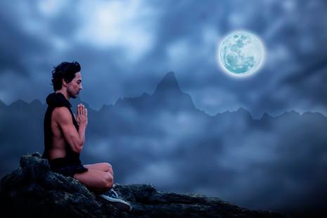 Diez cosas que el yoga puede hacer por tu salud y tu bienestar