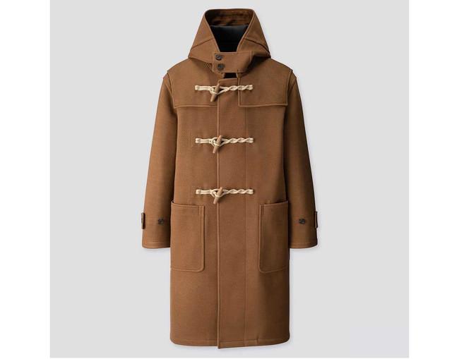 Moda arrancan prueba invierno6 marca de de que abrigos a sthdQr