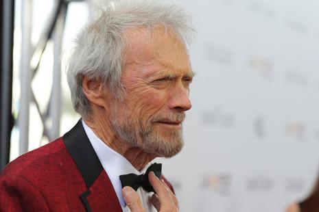 Cinco razones para amar a Clint Eastwood (y otras cinco para odiarle)