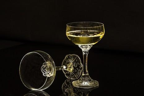 Del Dom Périgon 2004 Brut in Magnum al Louis Roederer 2012 Brut Vintage: así son los mejores champagnes del mundo