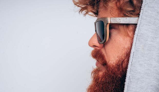 10 productos que pueden llevar tu barba a otra dimensión