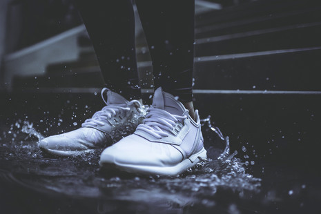 10 zapatillas de 'running' para entrenar (también) en invierno