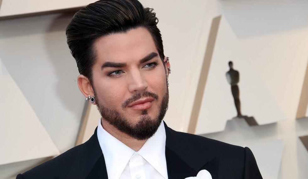 8d8cc8034 ... hombres mejor vestidos de los Oscar 2019. USA TODAY Network