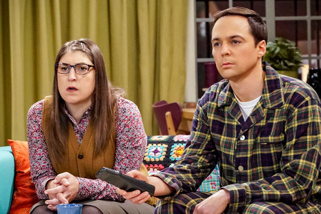 'The Big Bang Theory' cuesta 600 millones: ¿Por qué Netflix y HBO pagan tanto por series acabadas?