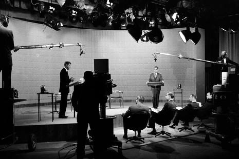 Los otros debates electorales: 'momentazos' históricos
