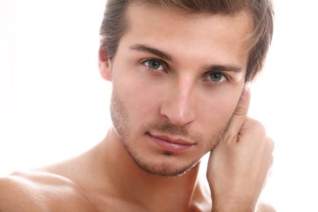 Tecnología aplicada a la piel: 7 razones para rendirse a los parches cutáneos