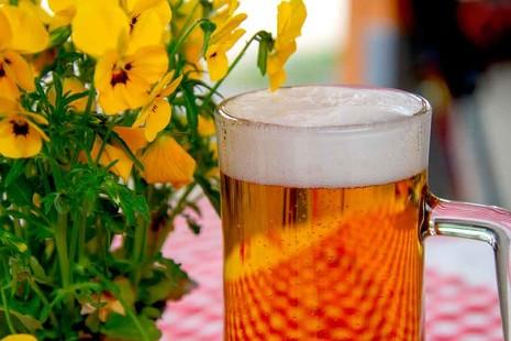 10 estupendas cervezas artesanales españolas que es probable que no conozcas