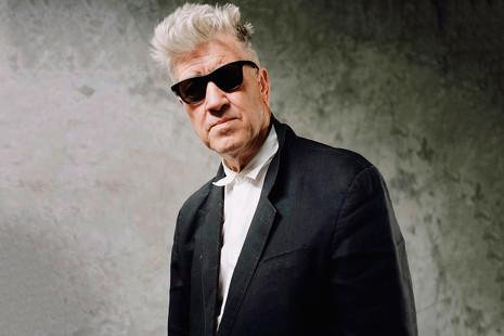 10 canciones (espléndidas) para celebrar el Oscar de David Lynch