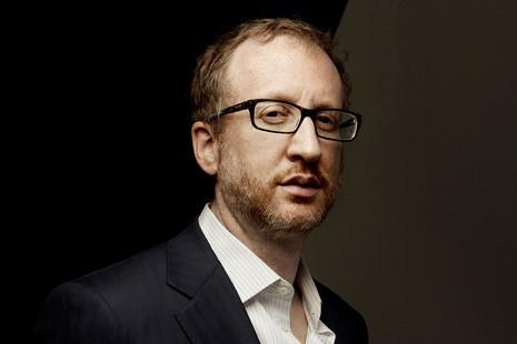 """James Gray, director de 'Ad Astra': """"Me creía un genio, pero mi primera película arruinó mi ego"""""""