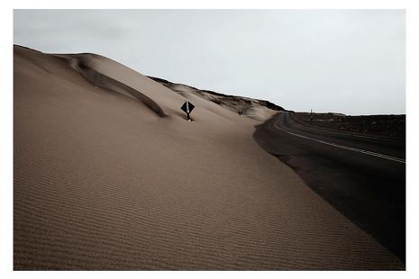 Casa América muestra al desnudo los paisajes del Perú contemporáneo
