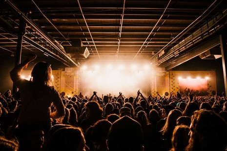 Primavera Sound, FIB, Mad Cool, BBK... Los grandes festivales empiezan a confirmar su cartel de 2020