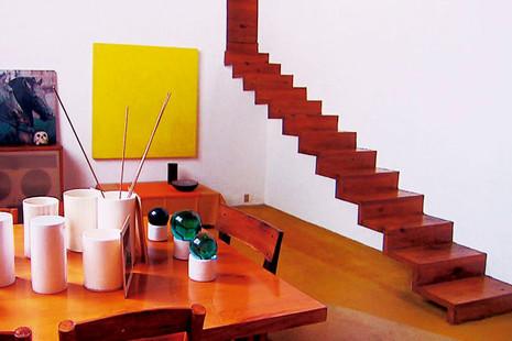 Destapando a Luis Barragán, el más artista de los arquitectos