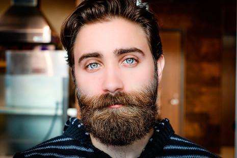 La barba, a examen: cómo lucirla y cómo cuidarla (y mantenerla)